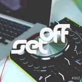 Set Off Show - #002