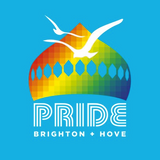 Brighton Pride Mix