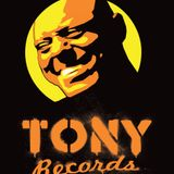 the mazing Tony Humphries live from Pioneers