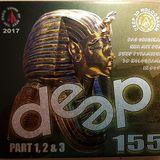 Deep Dance 155 Part 1