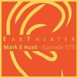 Mark E Hunt - Episode 073 - Killahertz