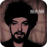 Alexus 3.0 - Ajukajakad (Tribute to Raul Saaremets)