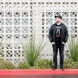 DJ Drew Pierce current hip-hop mix