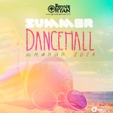 Private Ryan Presents The Summer Dancehall Wrap Up 2013