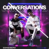 Going Deeper - Conversations 050