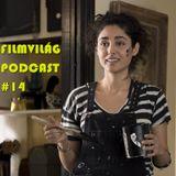 Filmvilág Podcast #14 - 2017 első felének legjobb filmjei