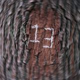 Sagittarius Journey - Magic of 13 (ambient/psybient/psychill)
