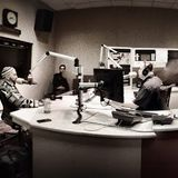 Lefto interview & Mix - Friday Night DJ Series 11.09.12 with JDLP