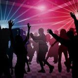 Tanzwut
