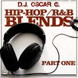 Hip Hop & R&B Blends Vol.1
