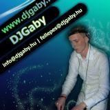 DJGaby-Webmix.01.Januar(www.djgaby.hu)