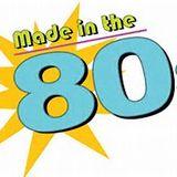 80'S ALLSTAR HOUSE PARTY MIX - MICHAEL JACKSON - DARYL HALL & JOHN OATS - BILLY OCEAN -MIX 25