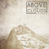 Above the clouds. Volume 3