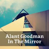 Alant Goodman - In The Mirror (14.04.2014)