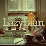 Lazybian