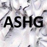 ASHG - Deep Dubstep Swamp Mix II