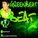 Beat 36 Greenbeat Set Mayo 2013