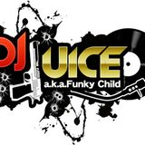 DJJuice For Yu Mix 2013.2.14