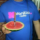 Vanilla Radio September Deep House Mix From Mr G