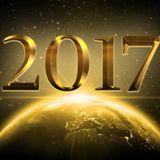 Nerd New Year 2017 - Part 7 of 8