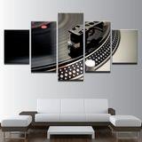 Living Room Session Vol.4: Hip Hop & RnB