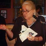 Η Μαριάννα Παπουτσοπούλου στό ''μεσημβρινόν δαιμόνιον''