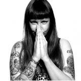Miss Kittin - We Love Sundays @ Space Ibiza 2012-08-26