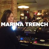 Marina Trench • Vinyl set • LeMellotron.com