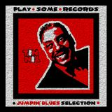 jumpBlues selection