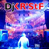 Dj KR'StF - the Ultimate Party Mix !