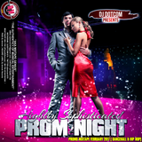 DJ DOTCOM_PRESENTS_HIGHLY SOPHISTICATED_HIPHOP & DANCEHALL_PROMO MIX (PROM NIGHT EDITION - 2017)