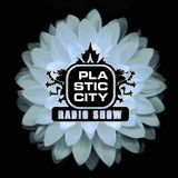 Plastic City Radio Show Vol. #51 by Matthieu B.