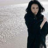 莫文蔚_Karen Mok Nonstop Ballad Medley [Long Version]