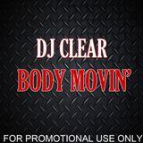 Body Movin'