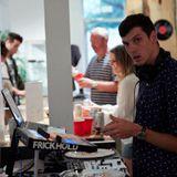 DJ SET tapageur 1-11-2013 part. 2