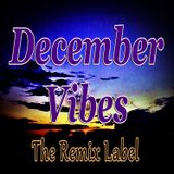 December Vibes Deephouse meets Proghouse and Techhouse Tunes