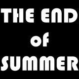 "Summer's end with House Music (Jonas V) ""12-08-25"""