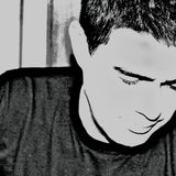 Mason @ Geométrika FM Podcast 021