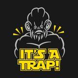 Trap & Rap Mix 2016 | DJ DEYV | Pioneer DDJ SB