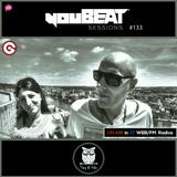 youBEAT Sessions #133 - Vijay & Sofia