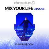 MYL-04-2018-mixed-by-Djnodus
