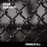 DeePlay - Final Solution Mix - May 2012