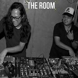 MK Ultra @ The Room Sessions 23/05/14