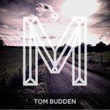 M9: Tom Budden [Monologues.]