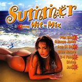 Summer Hit Mix 99