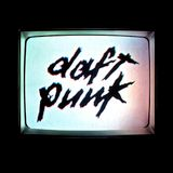 Daft Punk - Emotion