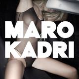 MARO KADRI Live Summer Set from Brazil (Electro Session)