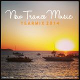 Yearmix 2014   NewTranceMusic