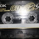 Exclusive mixtape for my father's 61st birthday (14.07.02) - Side B