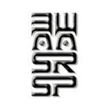 BassWarp Sessions on Mixset.co.uk Vol. 1 mixed by DJ CB₁